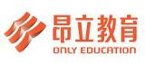 上海昂立教育