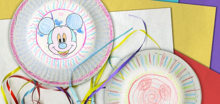 迪士尼英语的美术课程是发掘孩子创造力的绝妙途径。比如用几何图形描绘迪士尼卡通人物,和同龄孩子交流艺术经验。这门课程将为孩子打下坚实的艺术基础,令他们受益终身。 Barbara H. Shannon, MFA 美术教育学家,作者,插画家和艺术家 Thousand Oaks, California