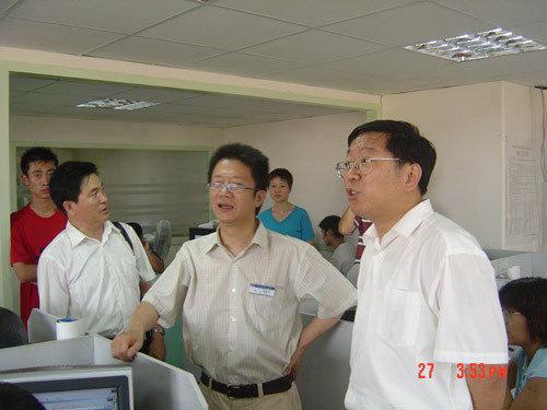 青岛英华外语学校(官方)指定报名中心-是青岛最