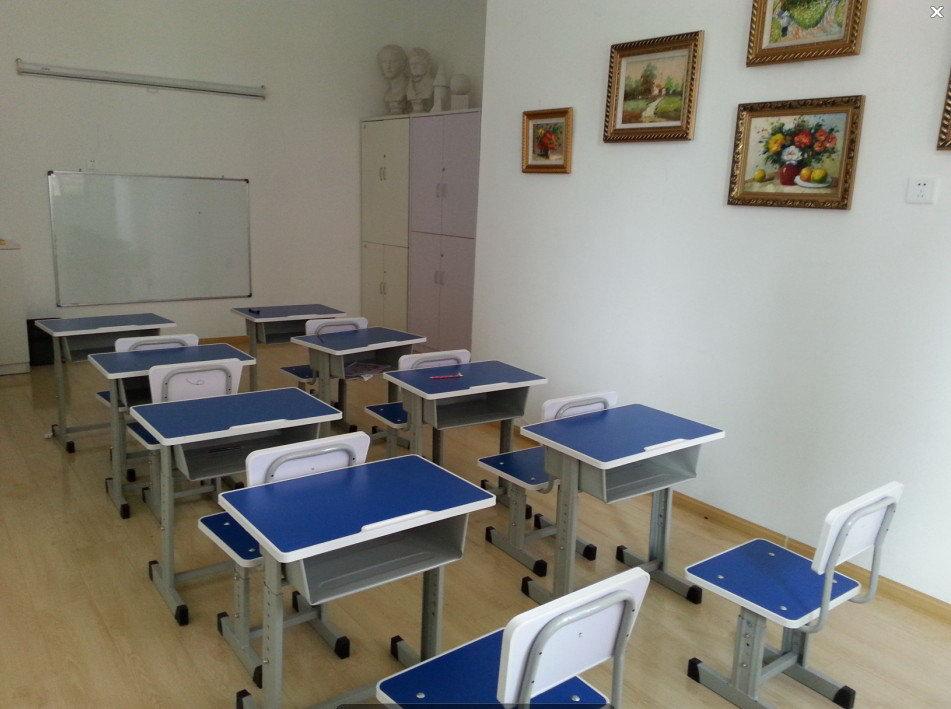 暑假小学美术动漫培训-青岛美术动漫培训学校
