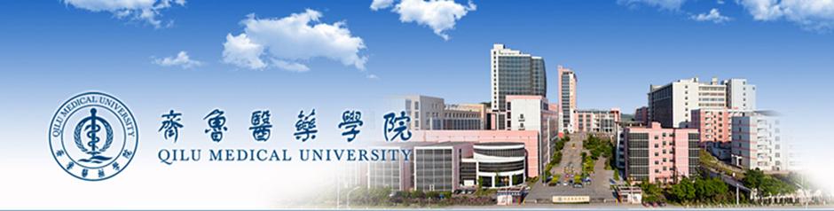 齐鲁医药学院