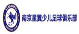 南京星翼足球培训学校